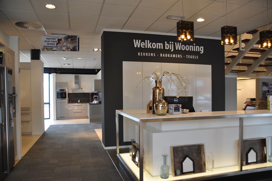 Sanitairwinkel Naaldwijk