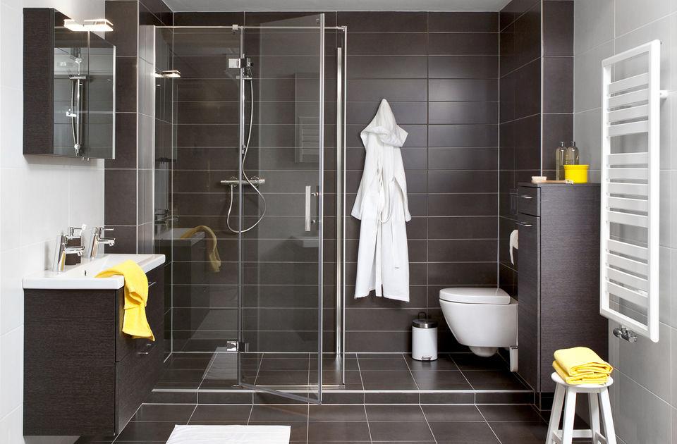 Goedkope badkamer hoge kwaliteit