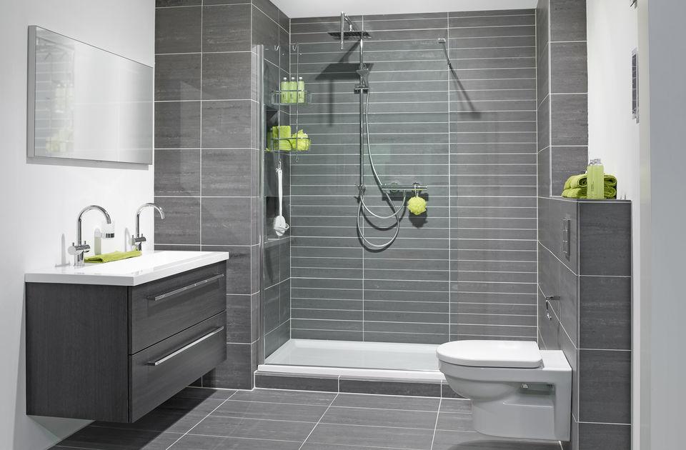 Goedkope Badkamer Maken : Stel je eigen budget badkamer samen bij wooning