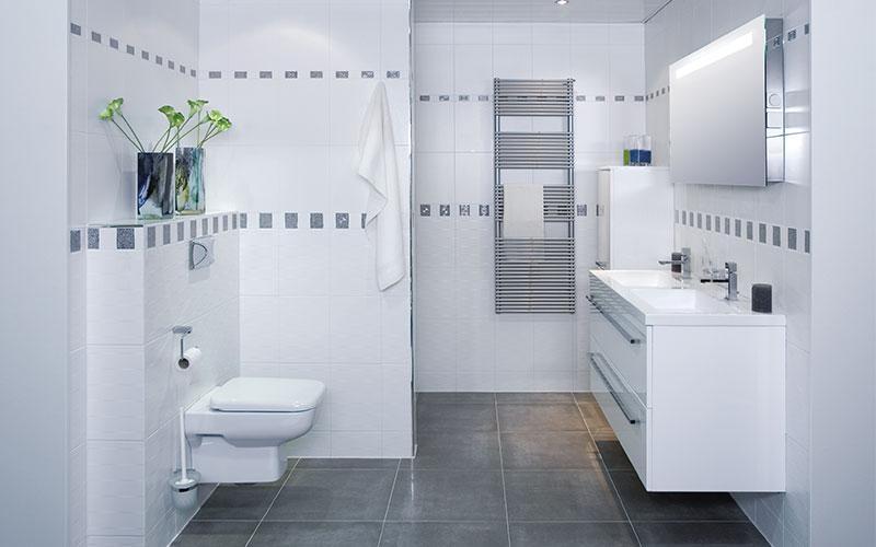 Toilet Verbouwen Ideeen : Inspiratie nodig voor de perfecte badkamer indeling?