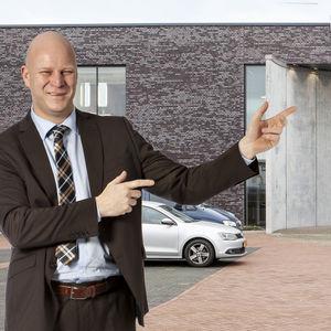 Wooing Bergschenhoek: keuze uit meer dan 60 keukens en badkamers!