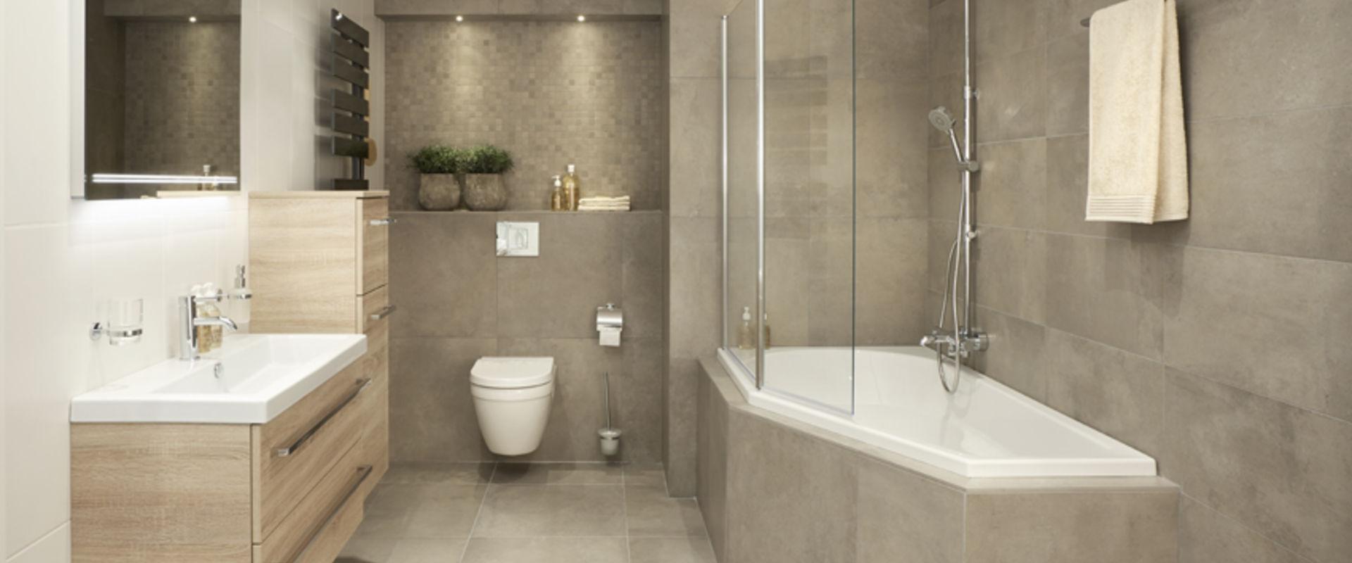 home badkamers badkamer kopen badkamerwinkels image