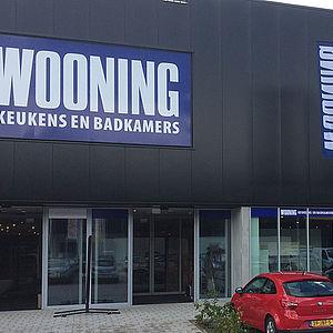 Wooning Rotterdam