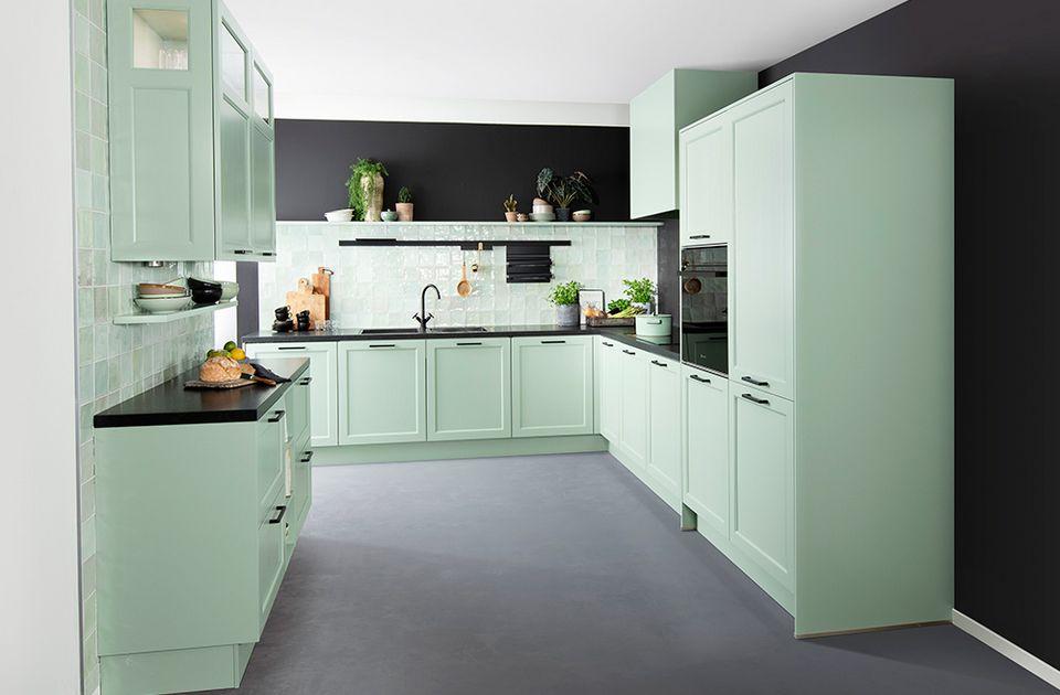 Bristol c231 keuken