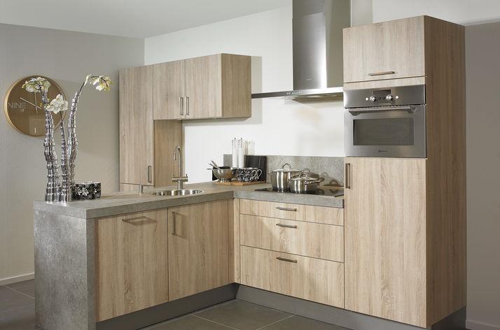 Bekijk de complete keukencollectie van wooning for 3d planner keuken