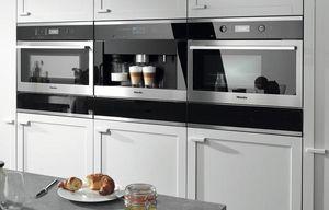 goede hoogte apparaten keuken
