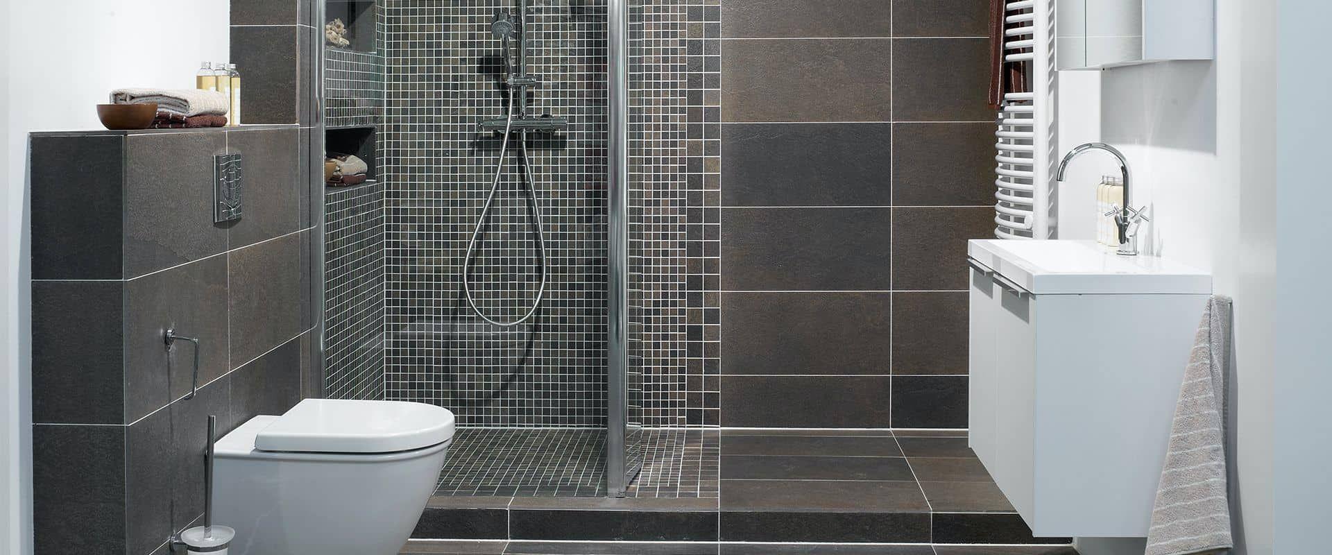 Badkamertegels Vind Je Bij Wooning Laat Je Inspireren