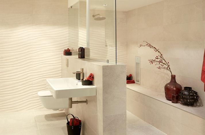 Design Badkamer Rotterdam : Design badkamers u wooning