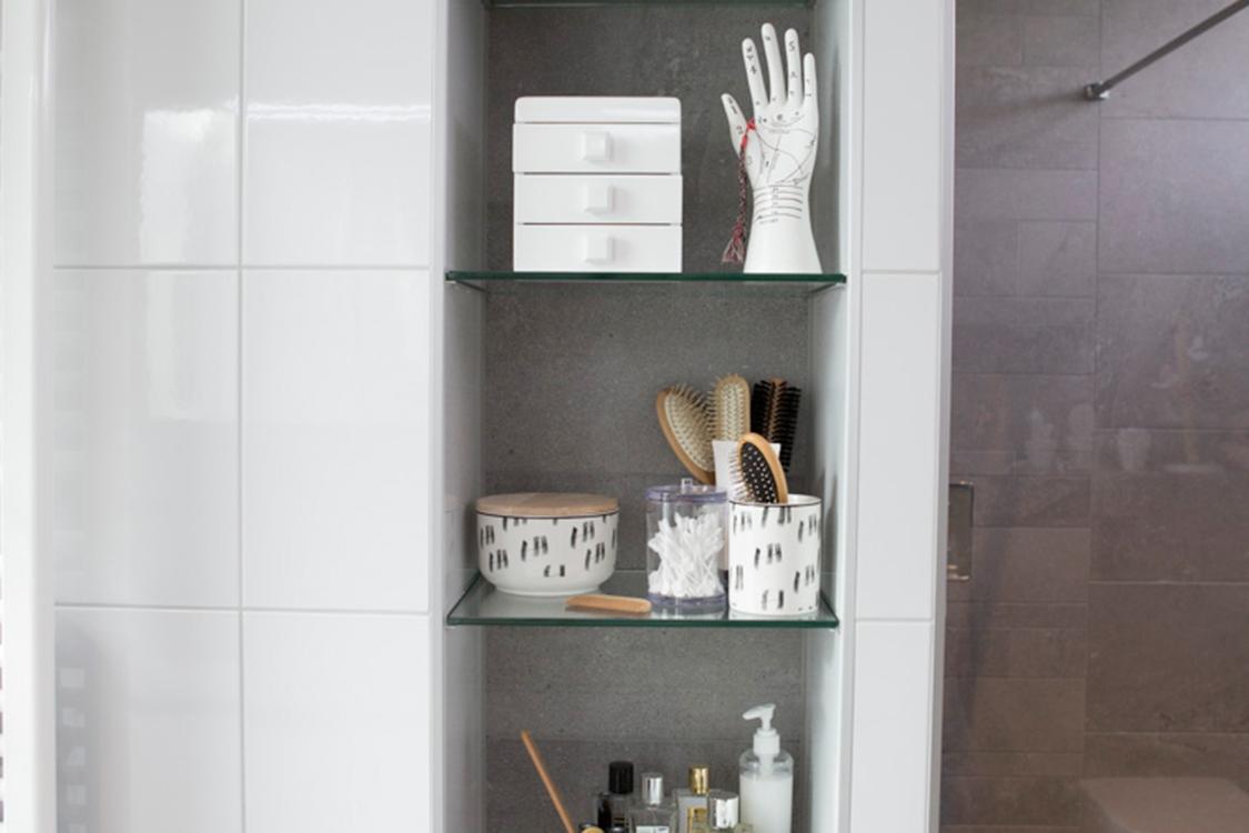 Complete Badkamer Kosten : Jouw persoonlijke specialist in badkamers wooning