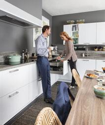 Wat kost een keuken?